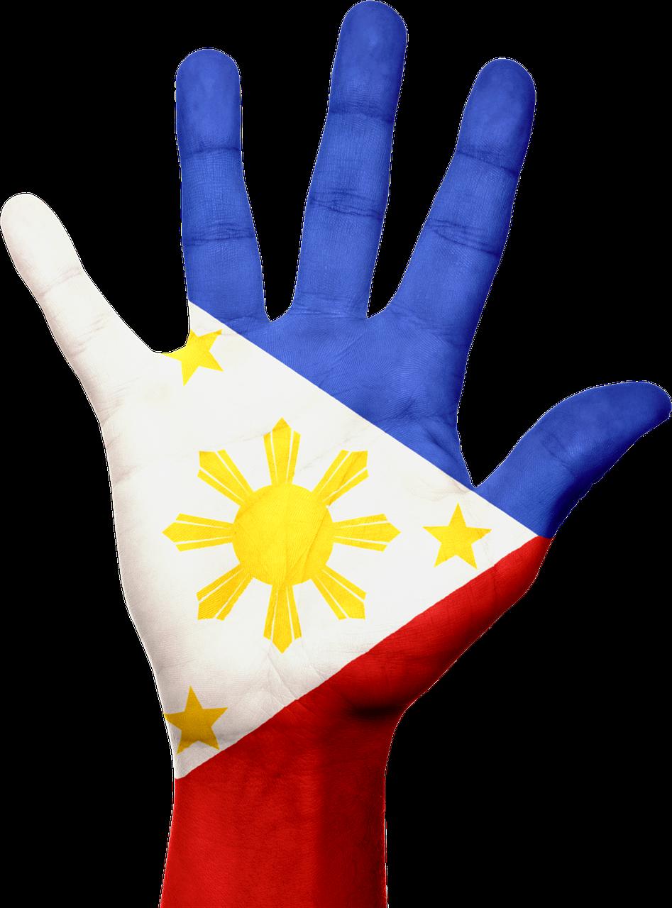 philippines-641670_1280