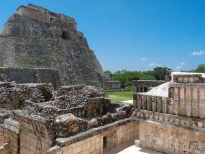 mexico-1594140_1280