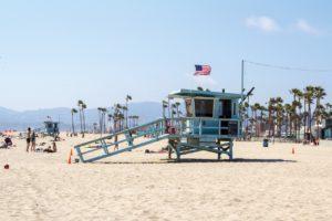 beach-1630458_1280
