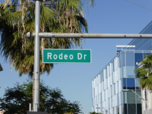 rodeo-drive-848243_1280