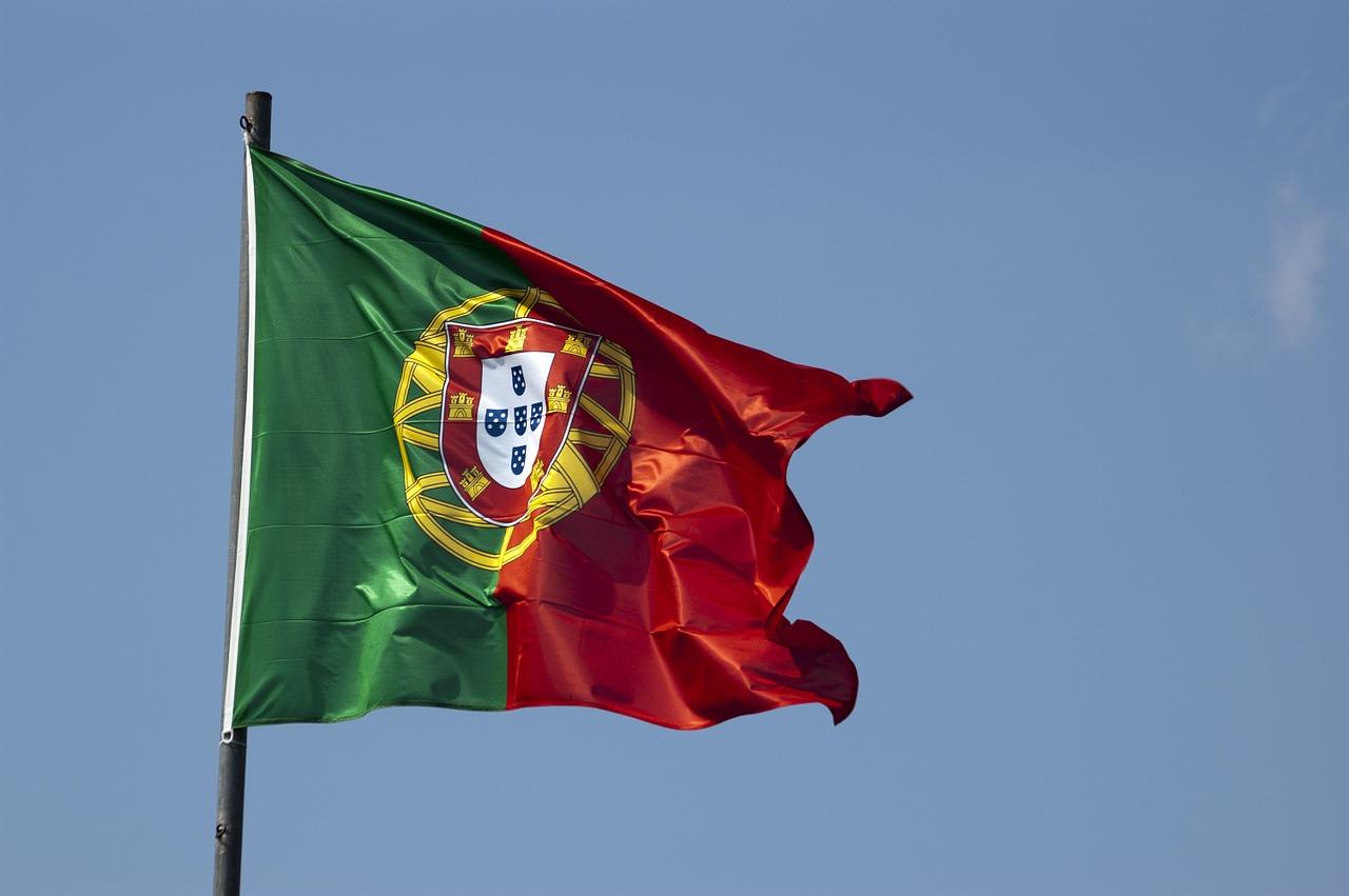 flag-974482_1280