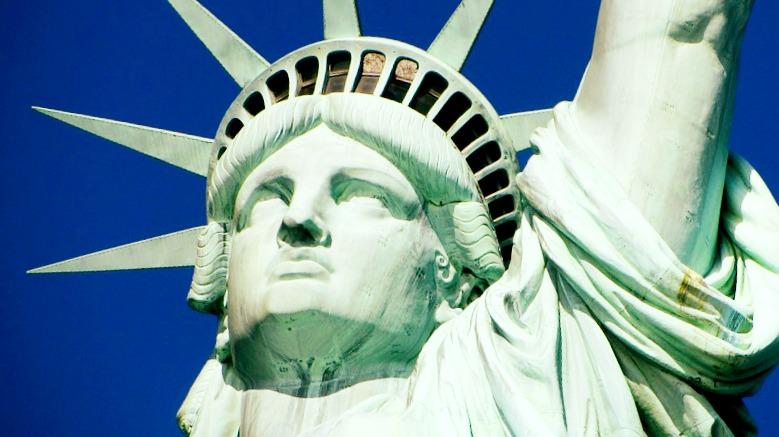 Partez aux Etats-Unis en toute sécurité grâce à l'ESTA !