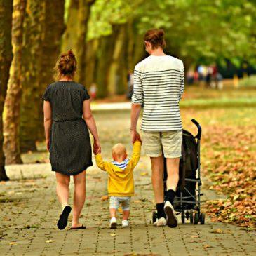 famille-assurance